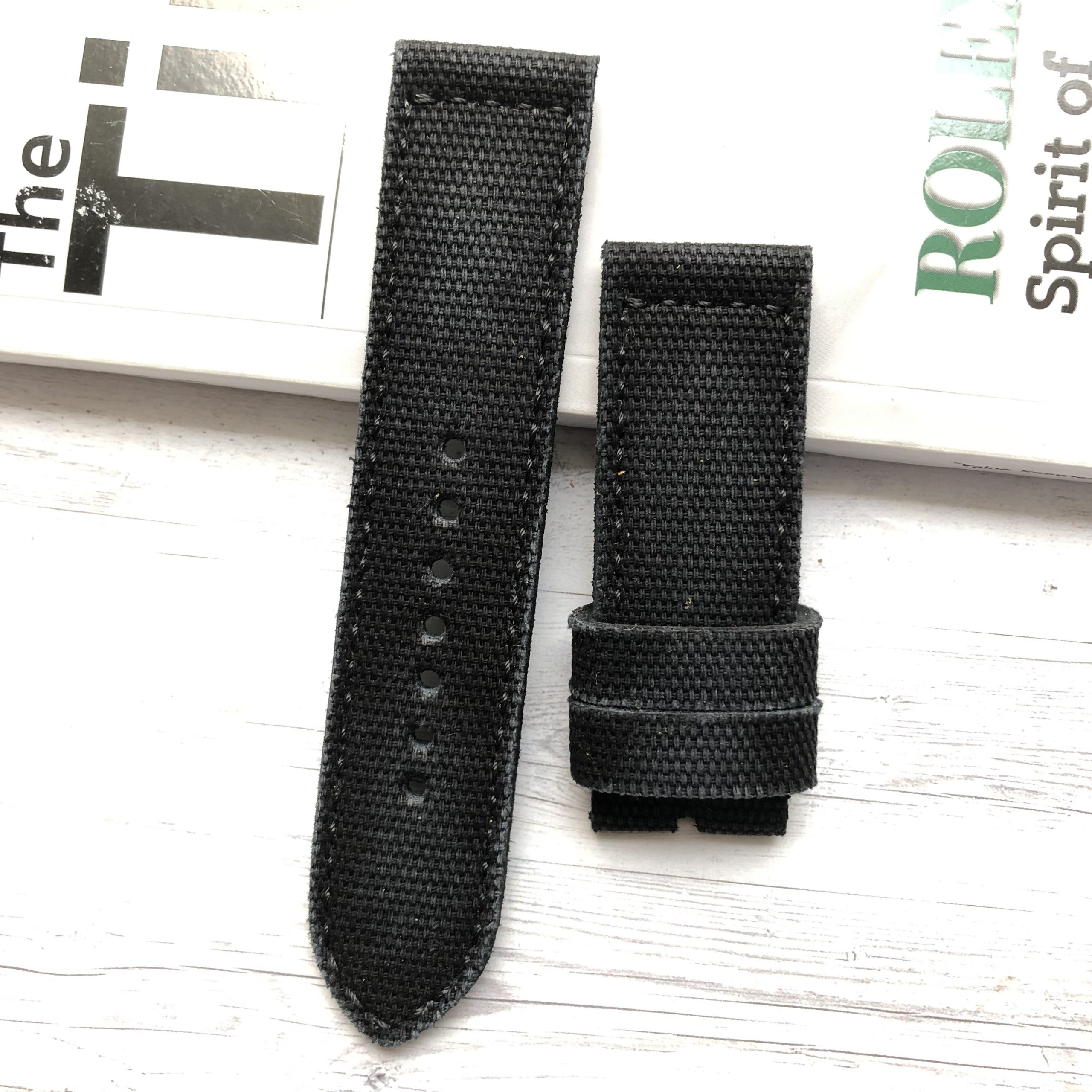 porteur-straps-finster-canvas-strapsonly (1)