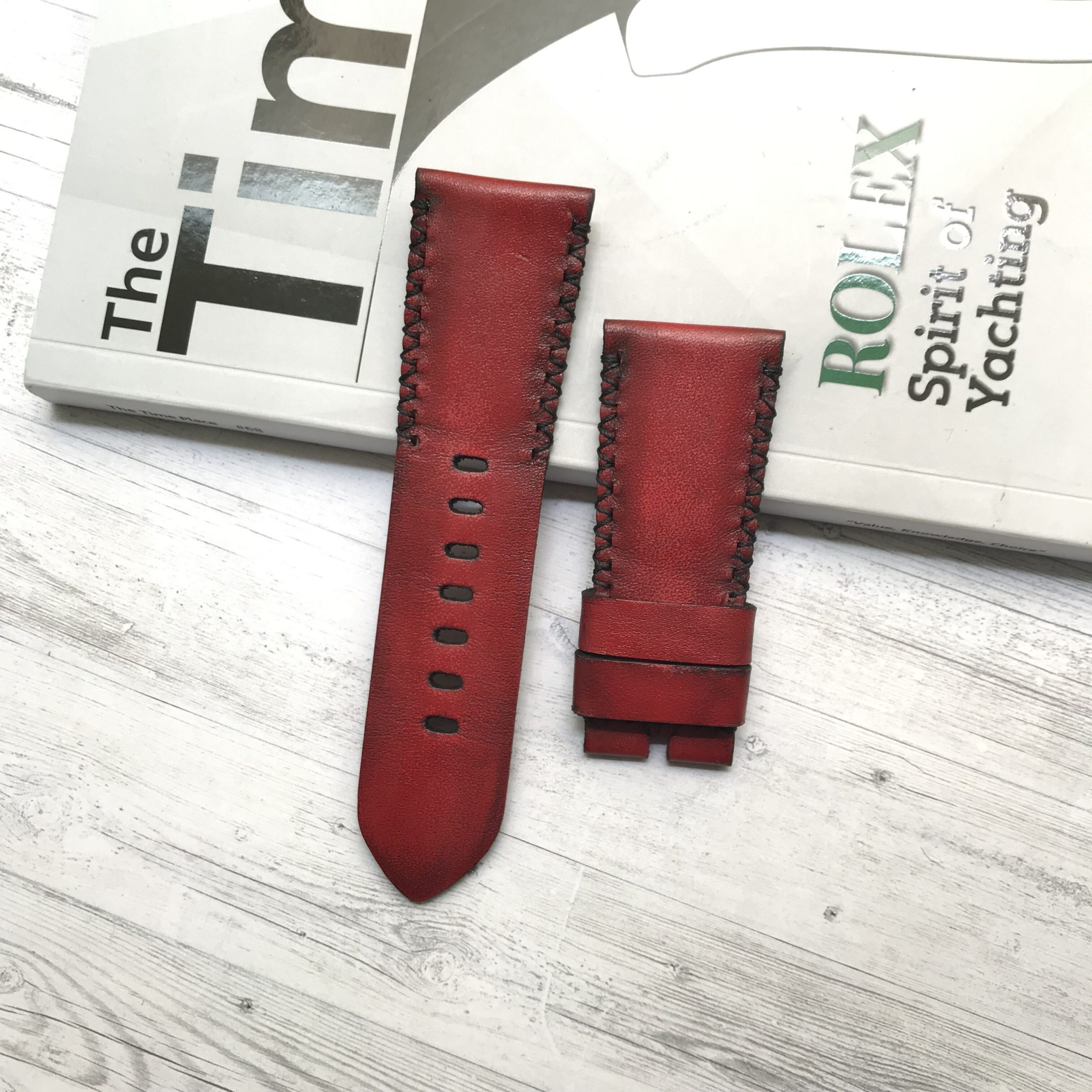 porteur-straps-grenache-strapsonly