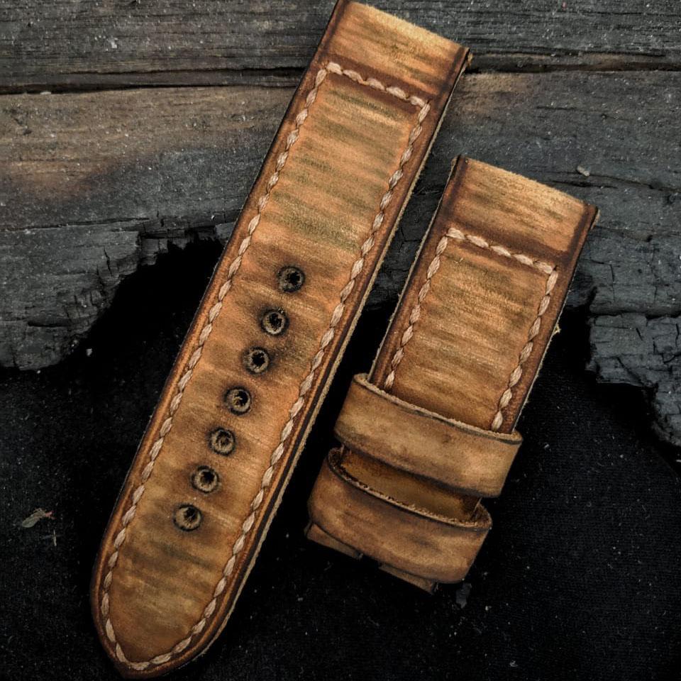 porteur-straps-harold-strapsonly (1)