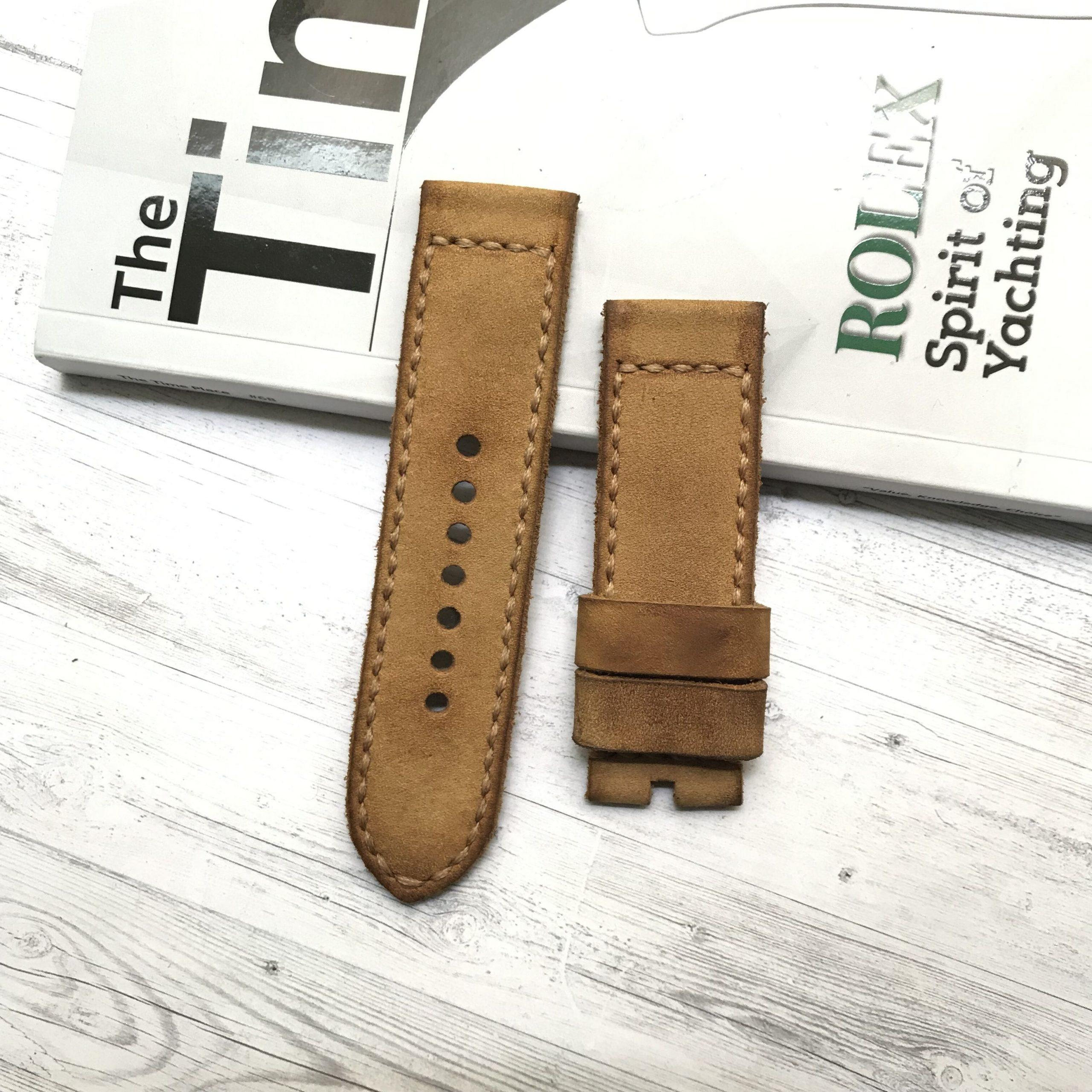 porteur-straps-macaire-strapsonly