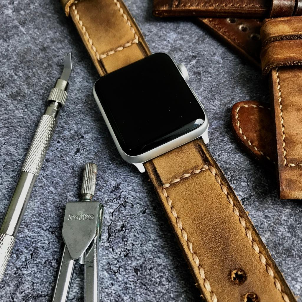porteur-straps-manhattan-iwatch (1)