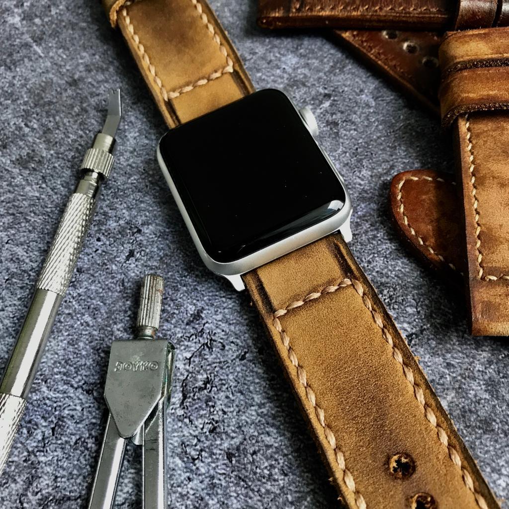 porteur-straps-manhattan-iwatch (1)