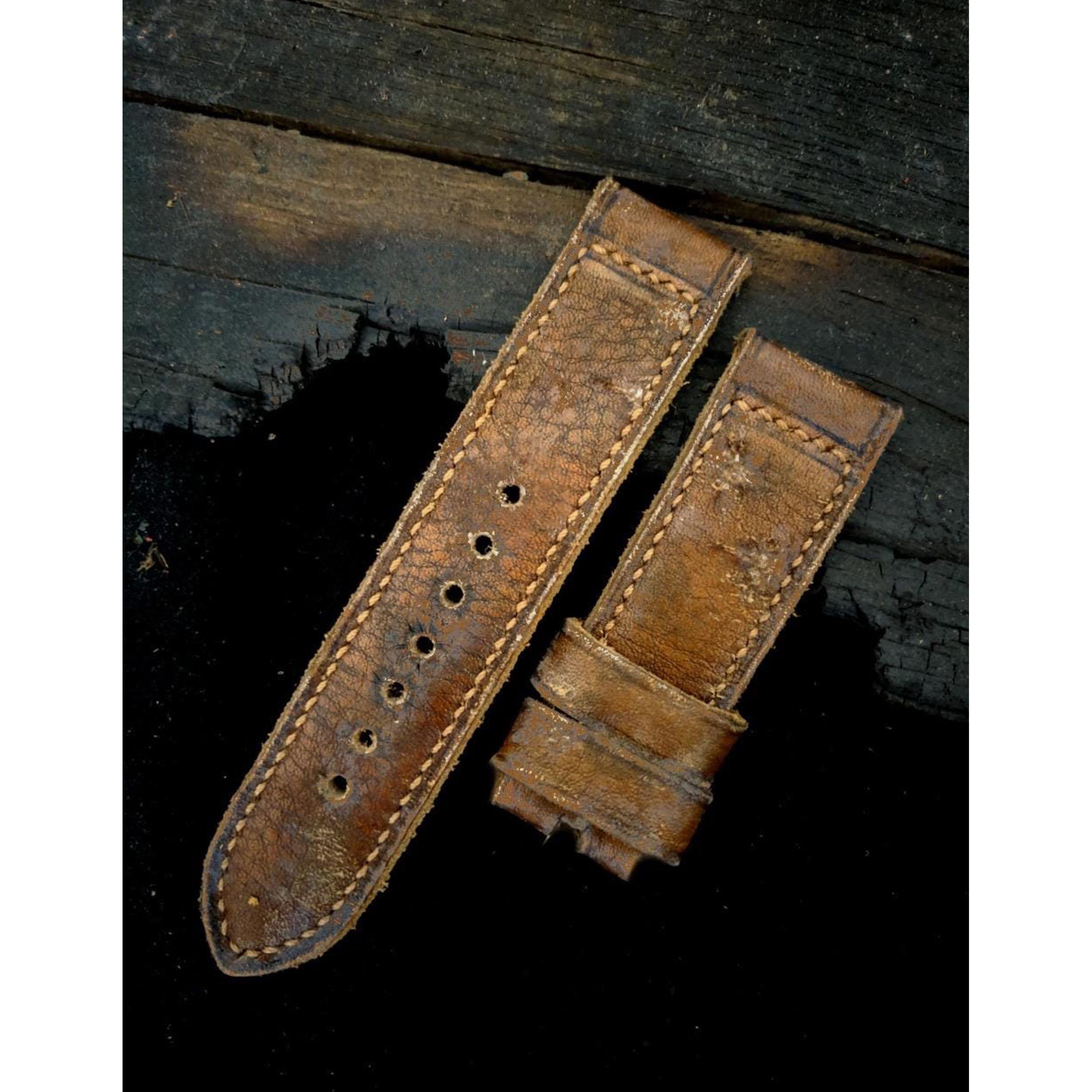 porteur-straps-marrone-strapsonly (1)