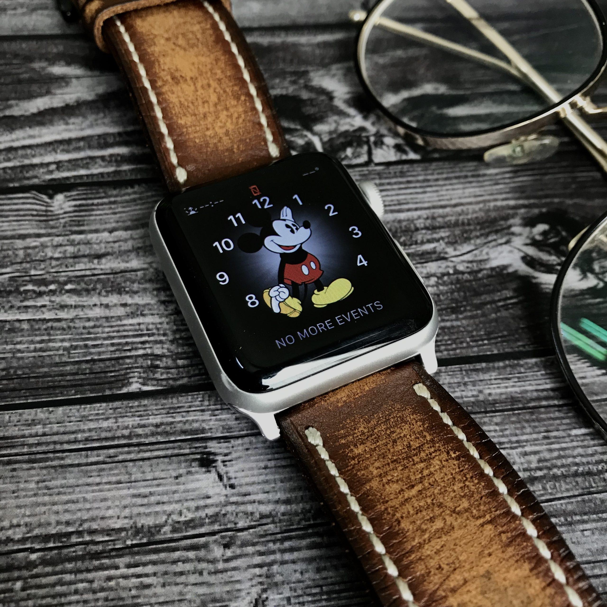 porteur-straps-michelada-iwatch (2)