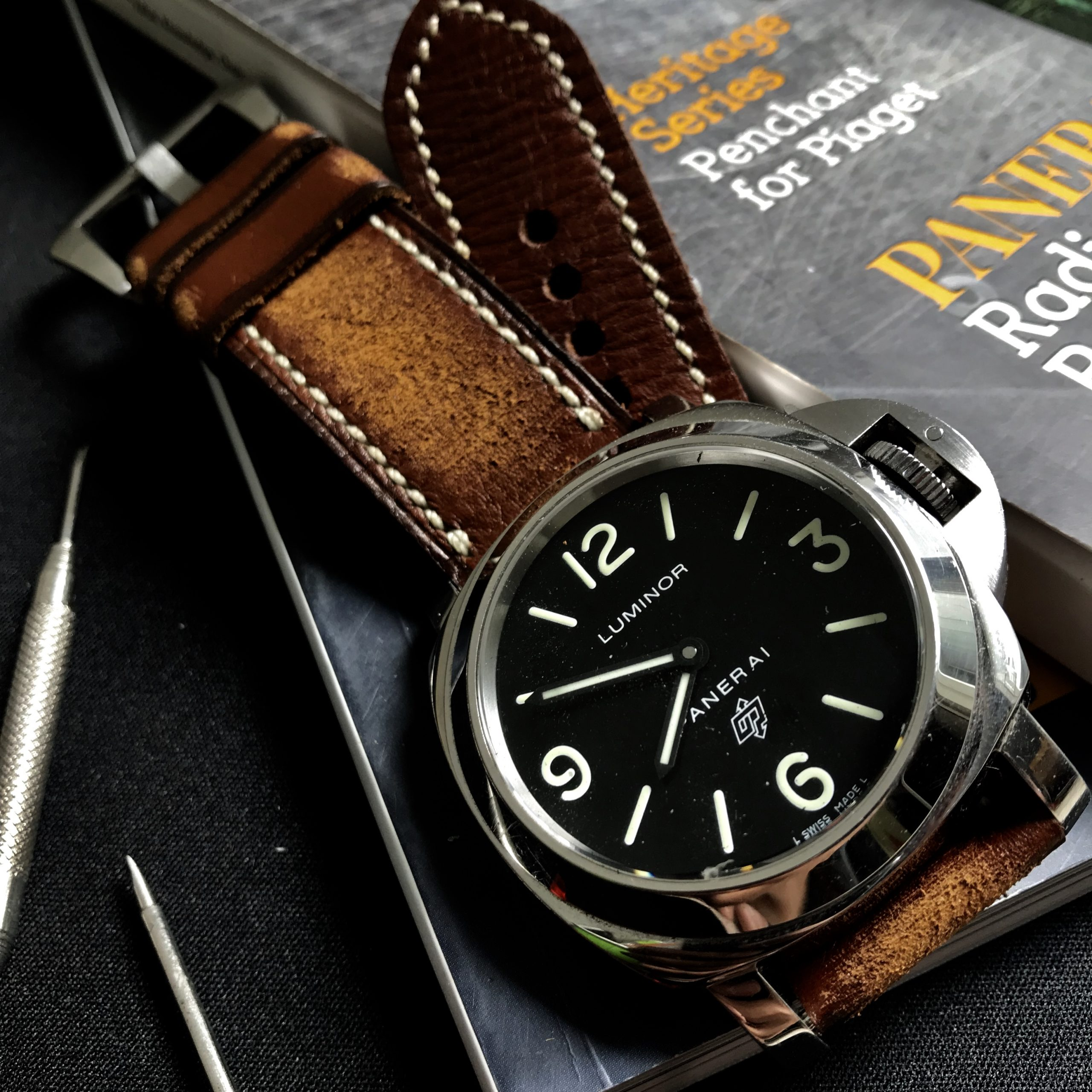 porteur-straps-michelada-panerai-luminor (1)
