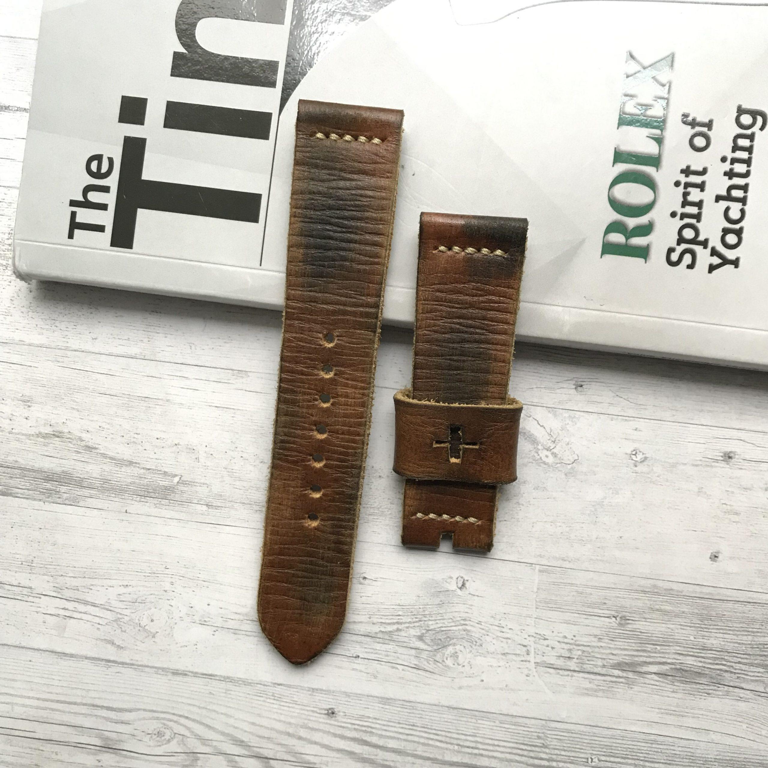 porteur-straps-minimalist-cider-strapsonly