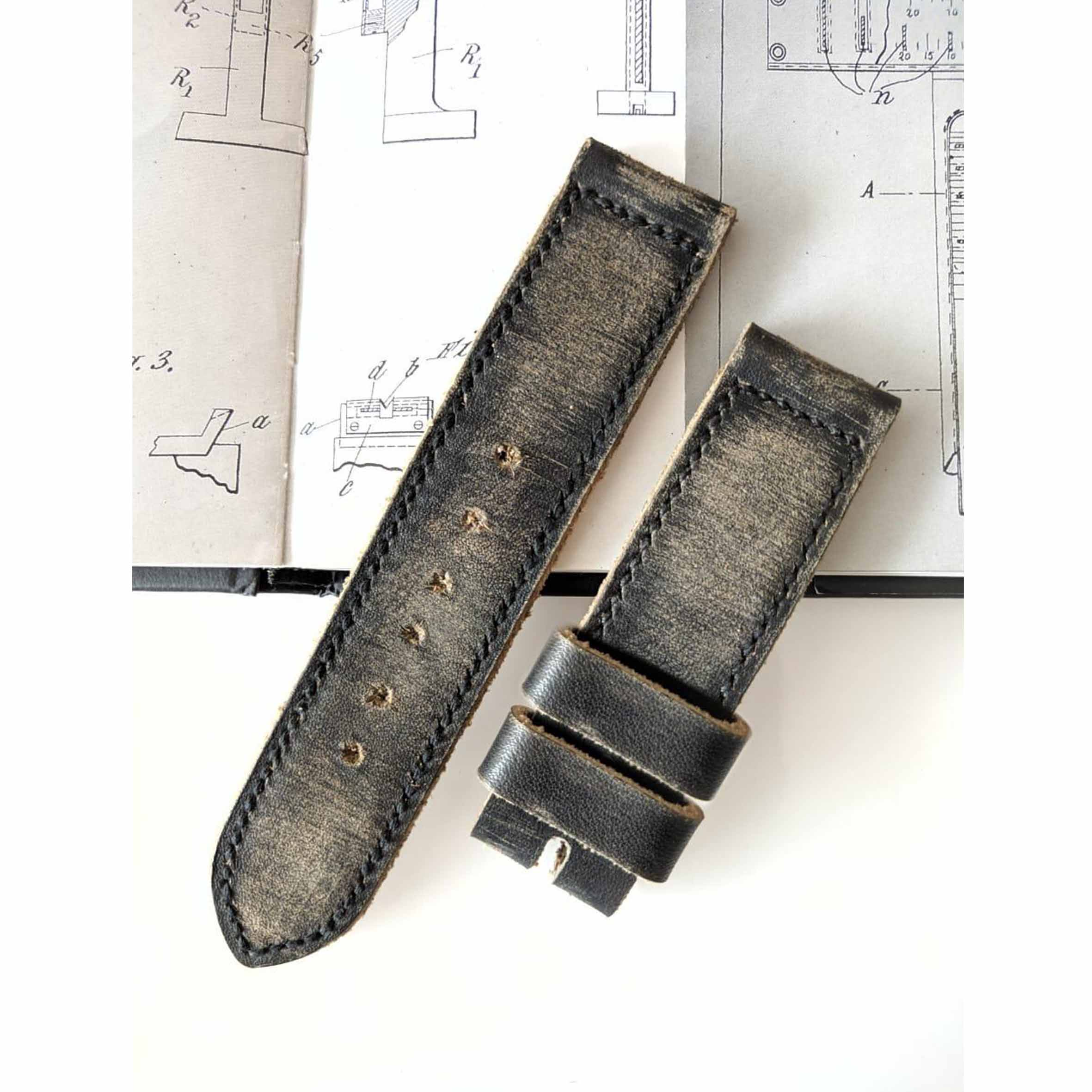 porteur-straps-necromancer-strapsonly (1)