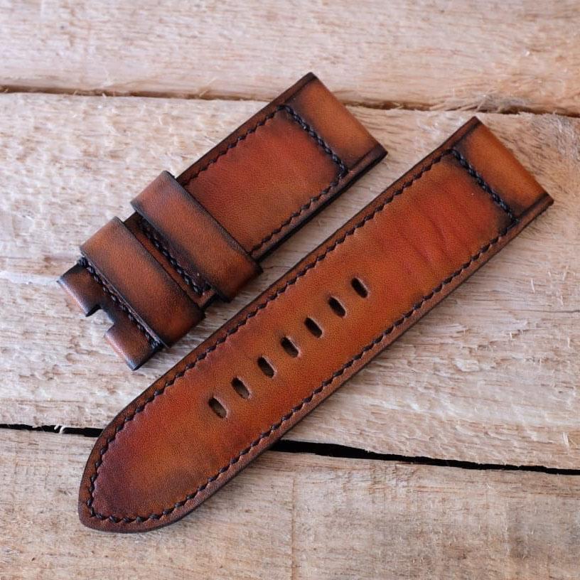 porteur-straps-pulp-patrol-strapsonly (1)