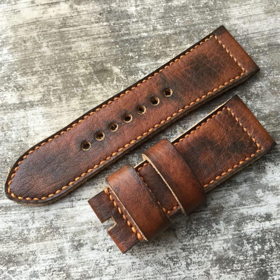 porteur-straps-rodolf-strapsonly (1)