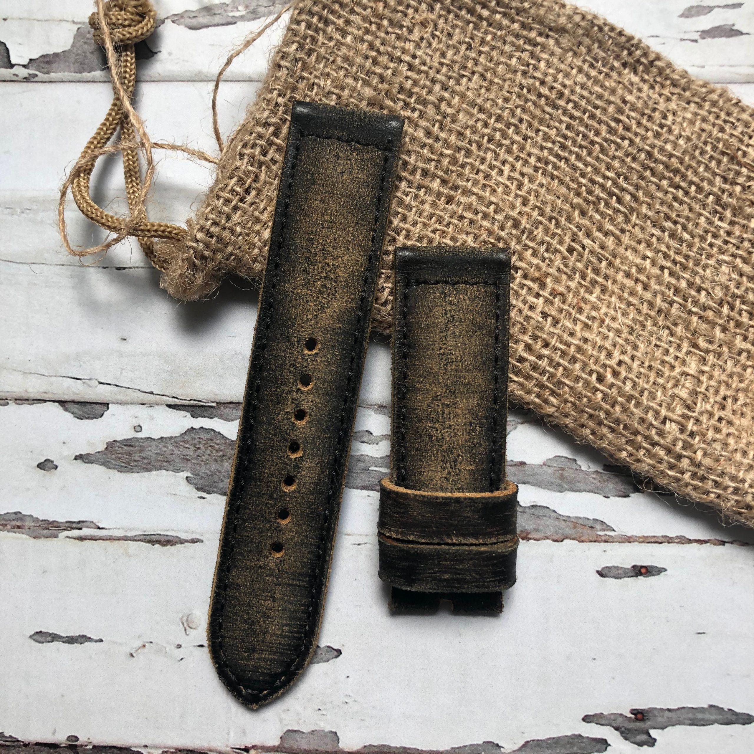 porteur-straps-tarantula-strapsonly (1)