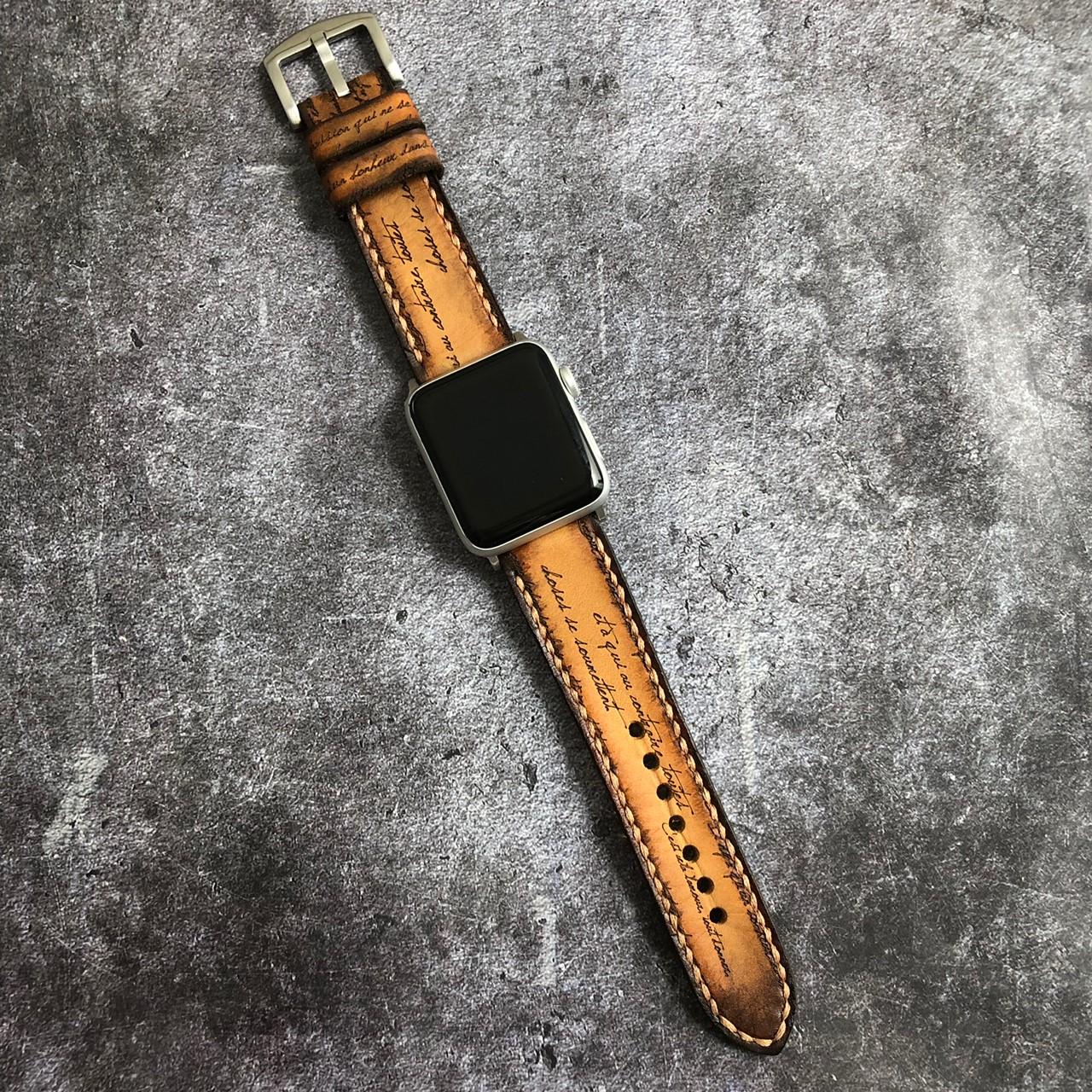 porteur-straps-tremor-scritto-iwatch (3)