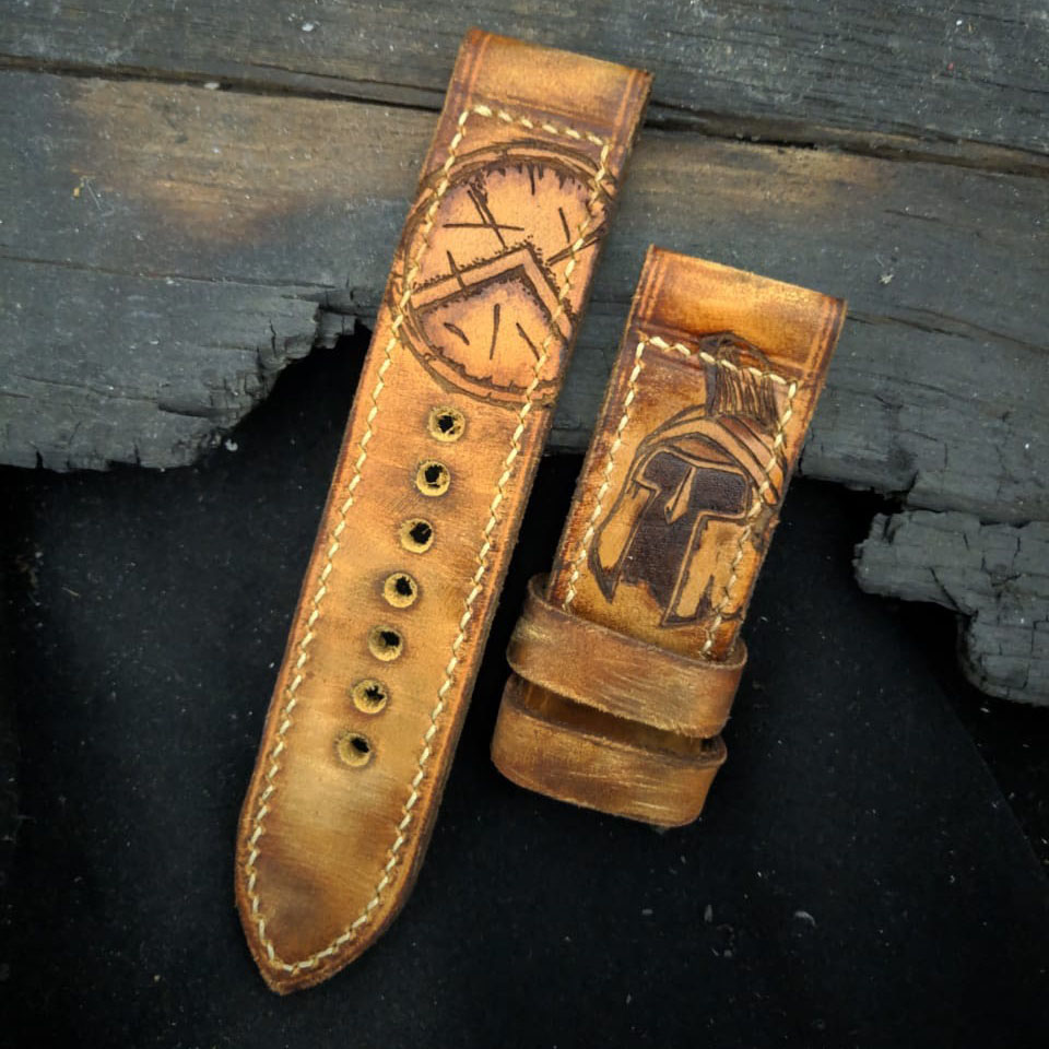 porteur-straps-vintage-spartan-straponly (1)
