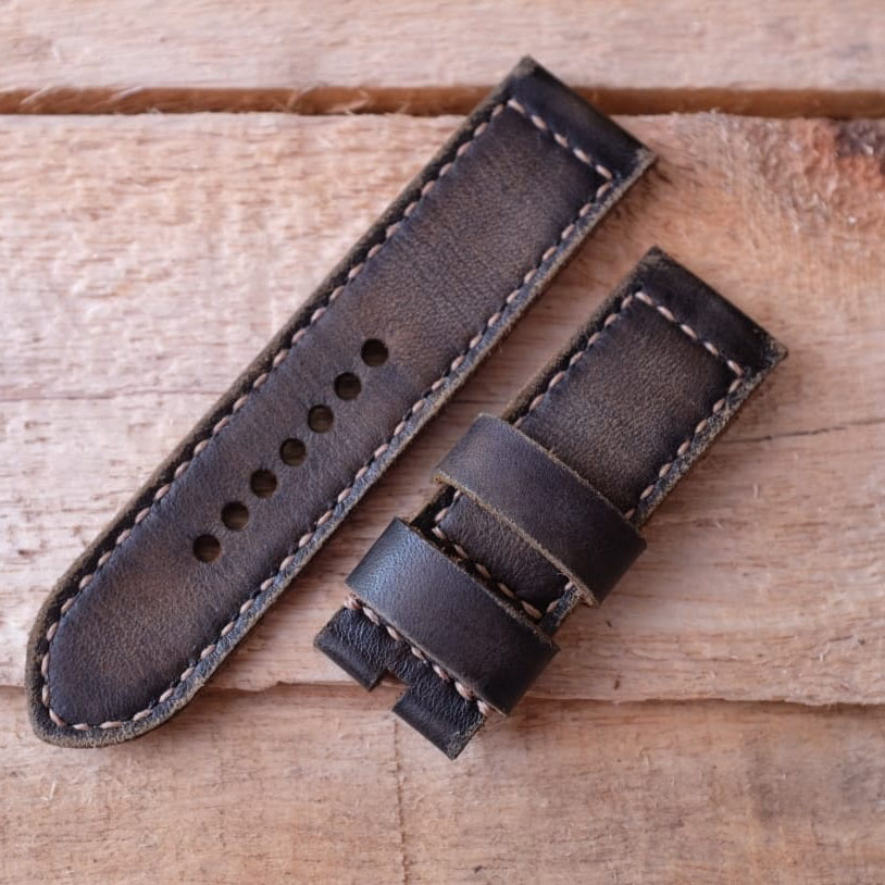 porteur-straps-westminster-strapsonly (1)
