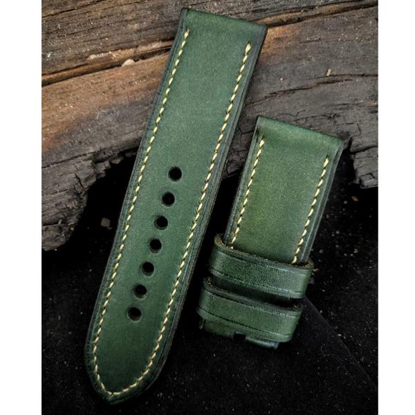 1. porteur-straps-peublo-green-straponly1