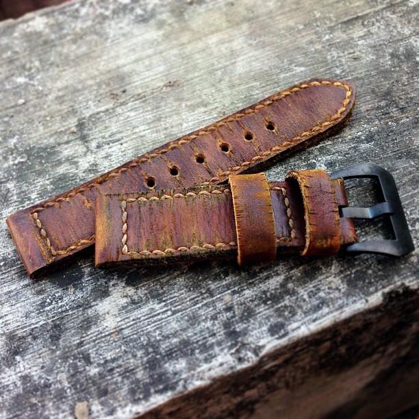 malio-straps-brutale-legno-strapsonly