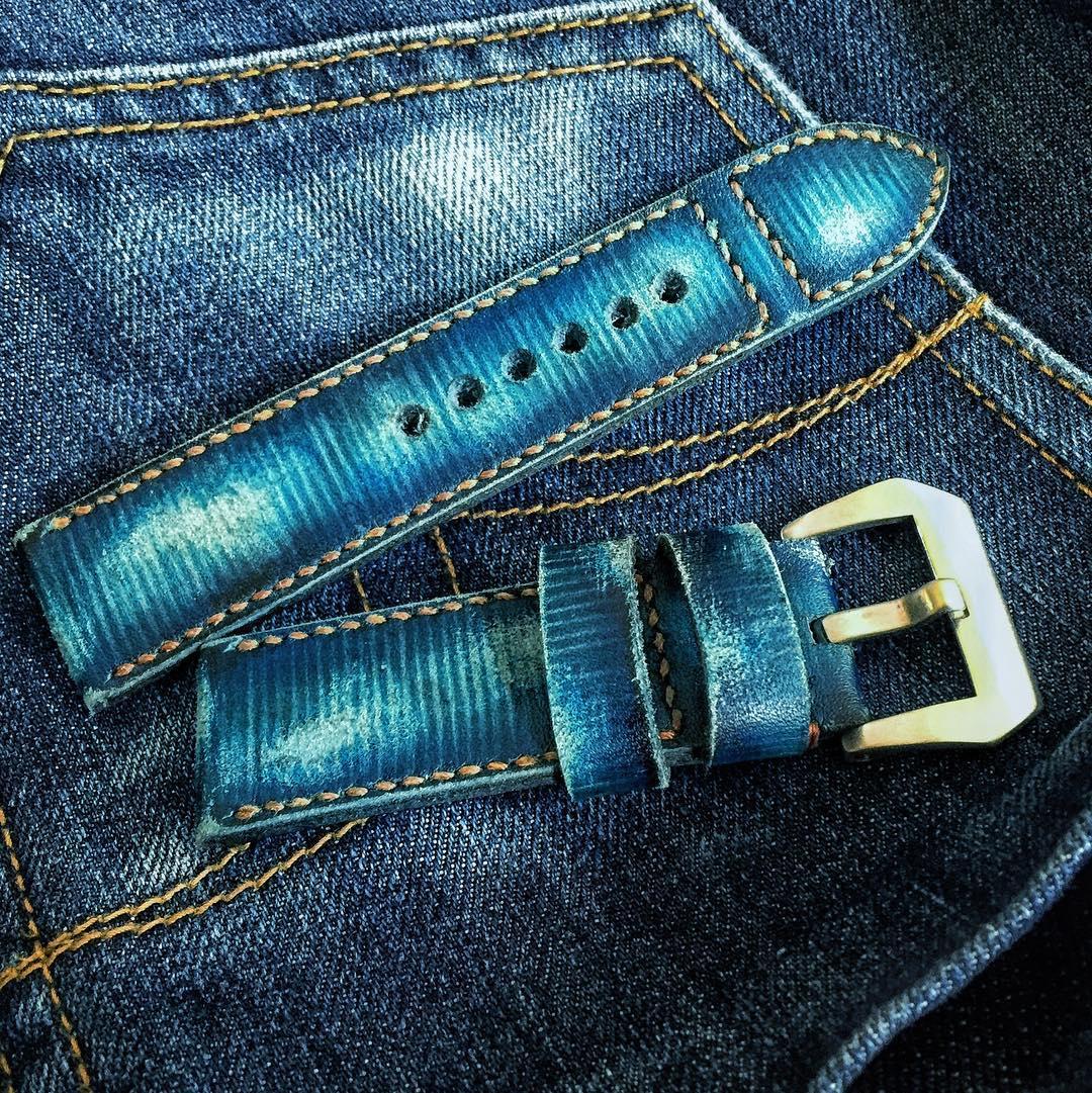 malio-straps-howdy-texas-5-strapsonly
