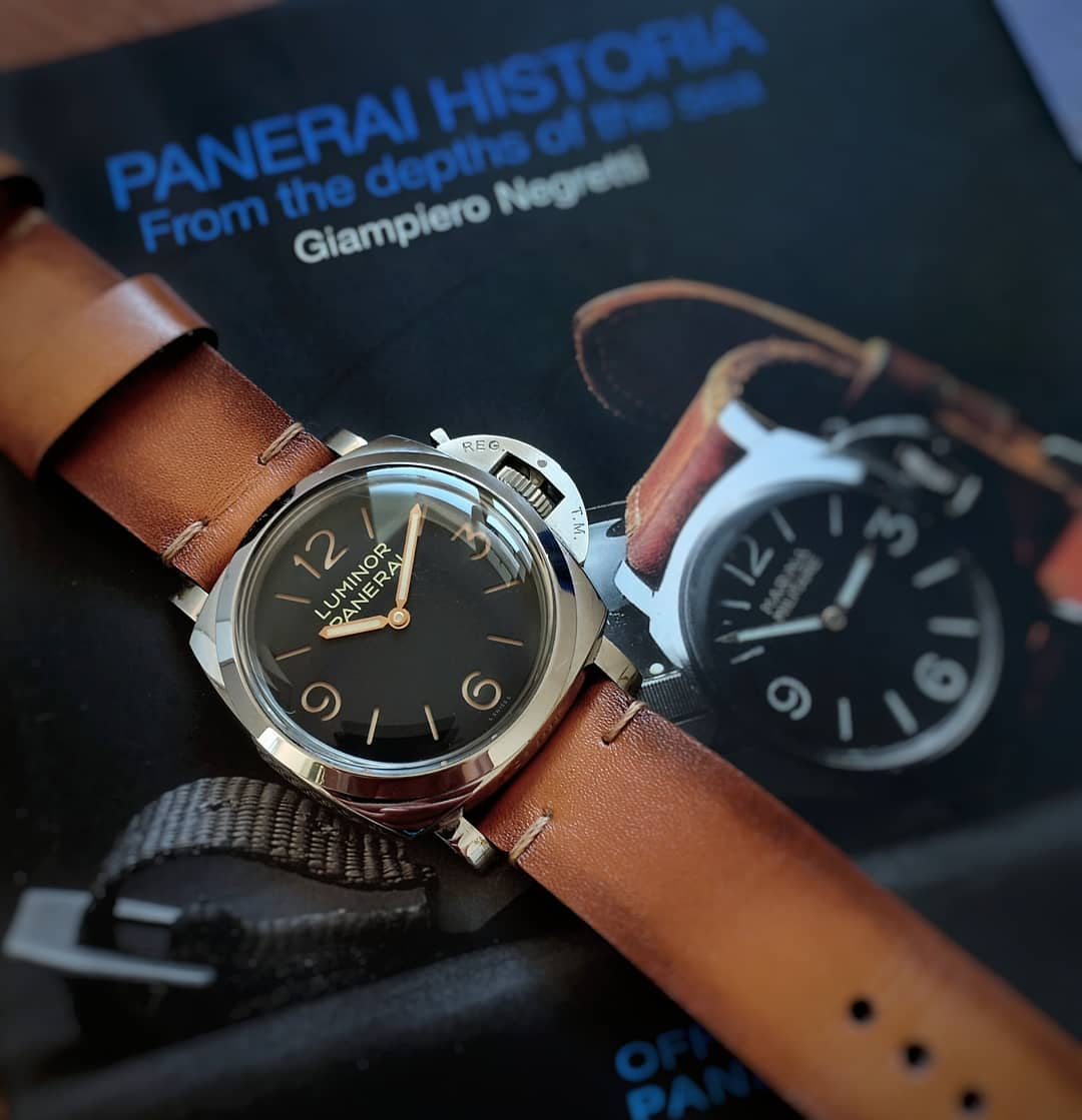 malio-straps-sincero-serie-panerai-luminor