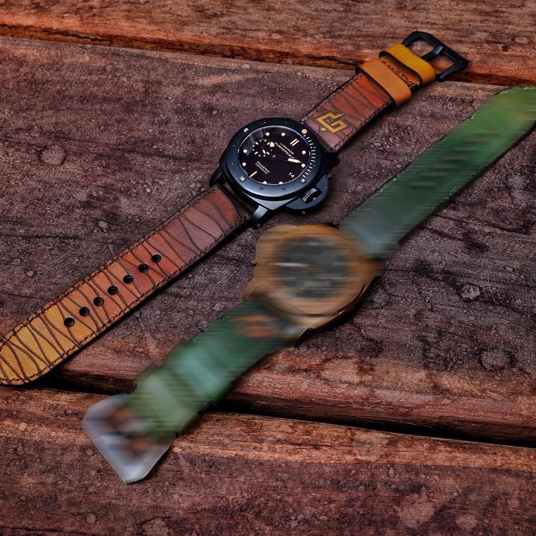 malio-straps-strato-and-strato-green-panerai-submersible1